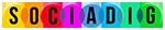 Sociadig Marketing Agency